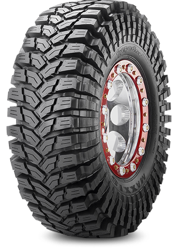 Maxxis Off Road Tyres