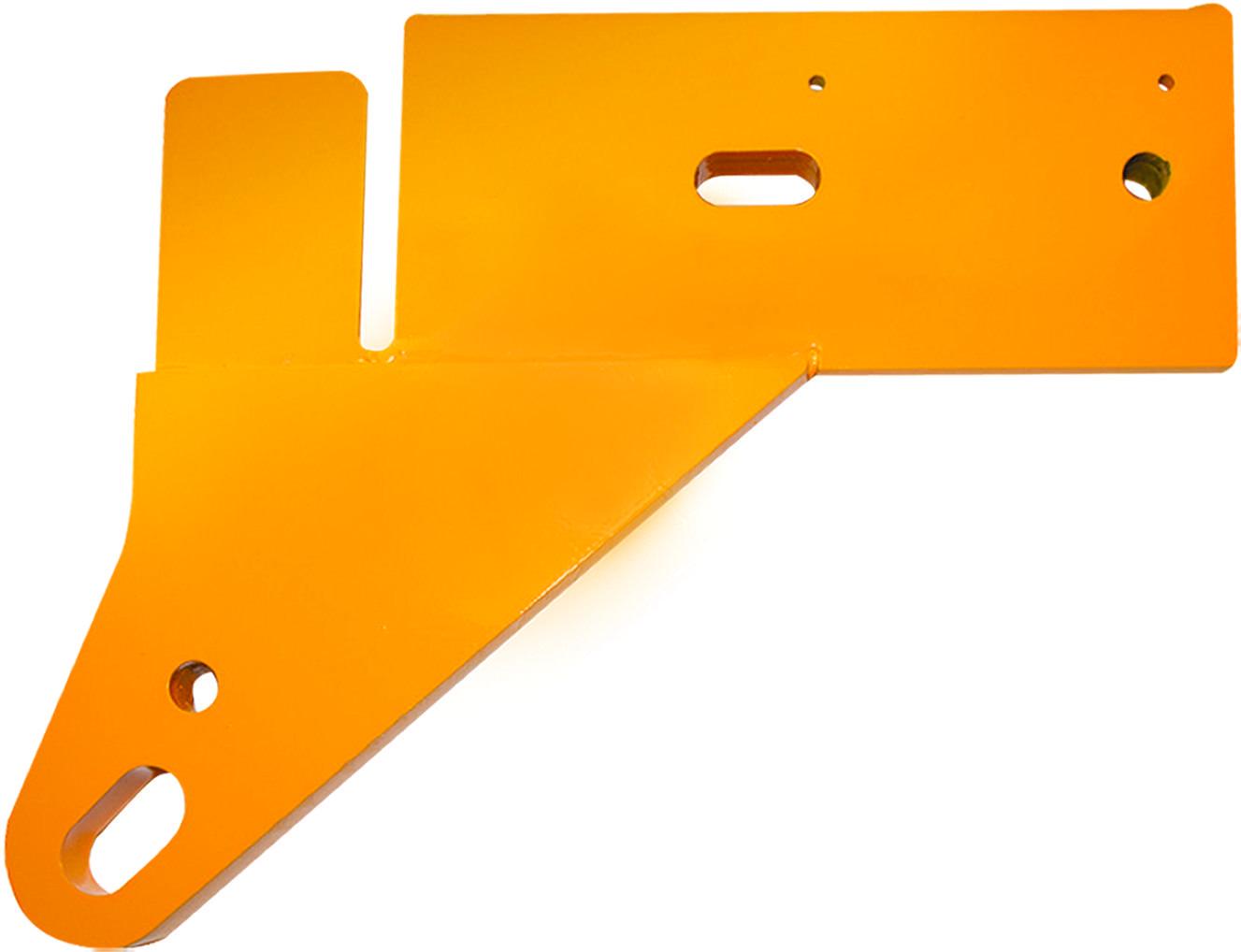 Recovery Hook Upgrade Kits