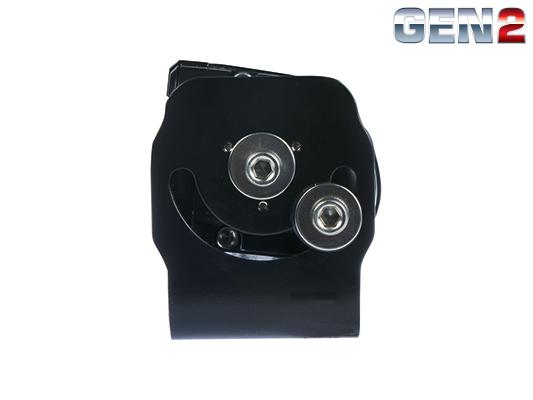 18 LED Gen2 Bar Driving Light