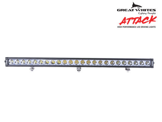 24 LED Attack Bar Driving Light