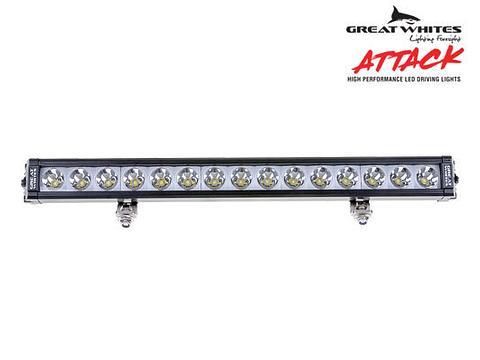 15 LED Attack Bar Driving Light